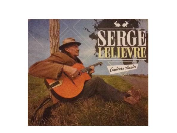 cd-serge-lelievre