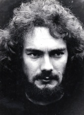 Serge Lelièvre 1971