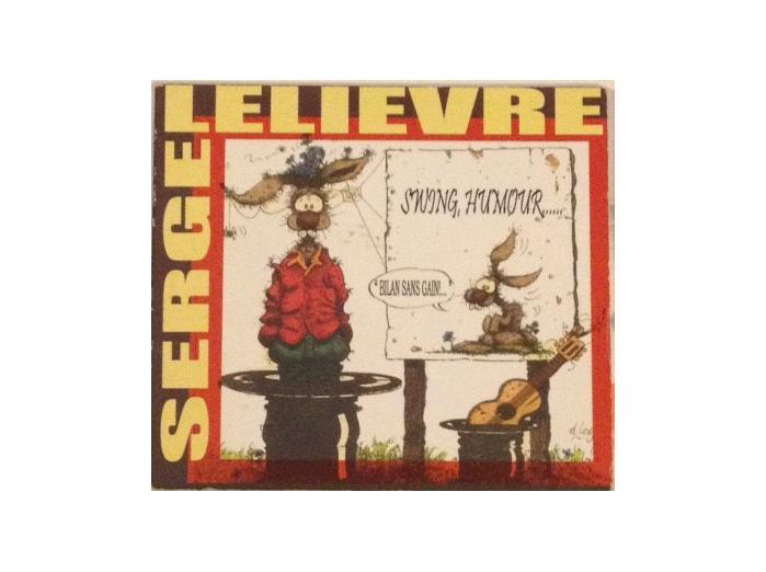 serge-lelievre-cd